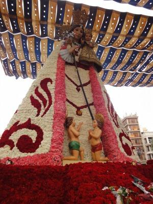 2010火祭り (145)