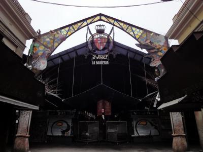 2010火祭り (178)