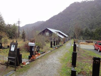 201004篠山