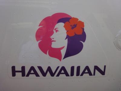 201004ハワイA (33)