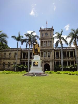 201004ハワイA (28)