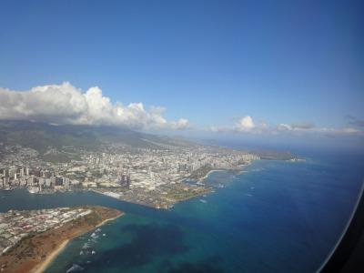 201004ハワイA (36)