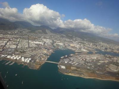 201004ハワイA (35)