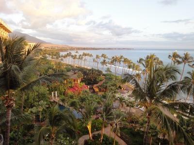 201004ハワイA (46)
