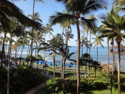 201004ハワイA (58)