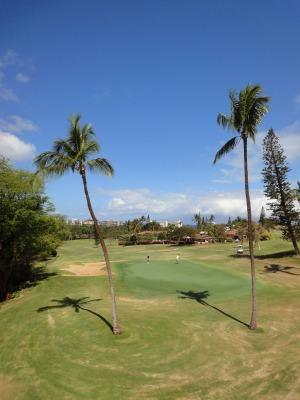 201004ハワイA (70)