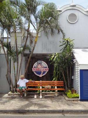 201004ハワイA (79)