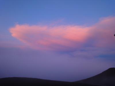 201004ハワイA (109)