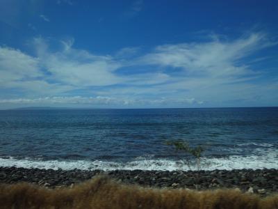 201004ハワイ6 (115)