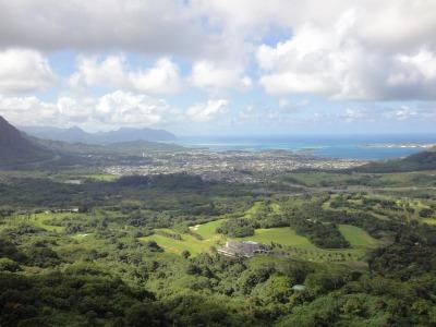 201004ハワイ6 (122)