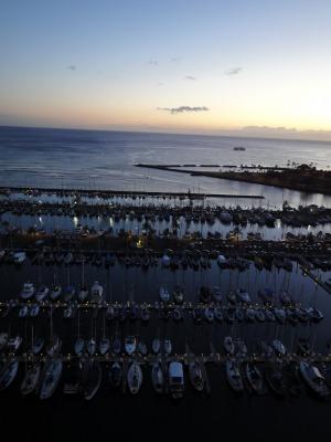 201004ハワイ6 (138)