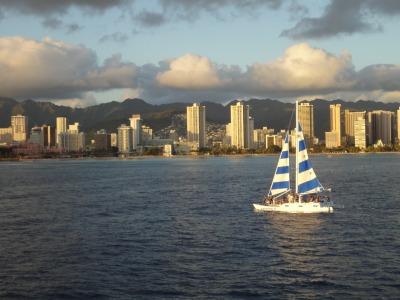 201004ハワイ6 (183)