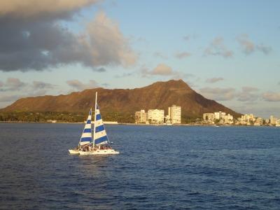 201004ハワイ6 (182)