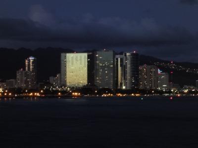 201004ハワイ6 (196)