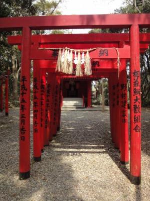 201004神明神社 (6)