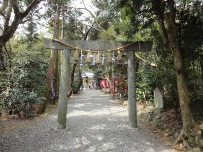 201004神明神社 (5)