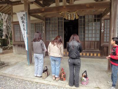 201004神明神社 (11)