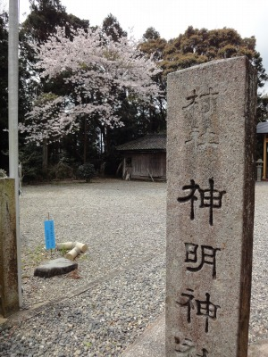 201004神明神社 (10)