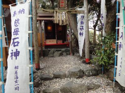 201004神明神社 (7)