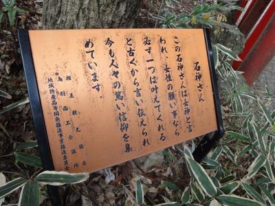 201004神明神社 (12)