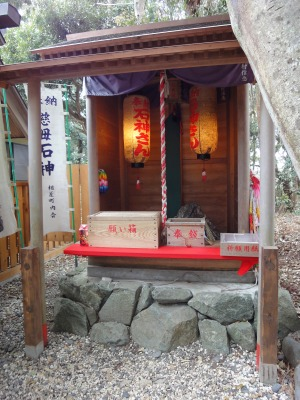 201004神明神社 (13)