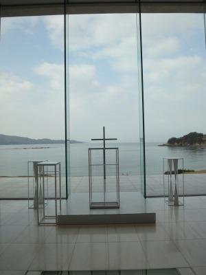201004神明神社 (32)