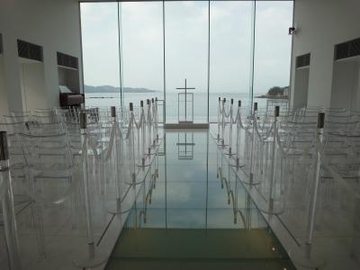 201004神明神社 (31)