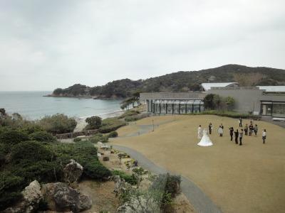 201004神明神社 (16)