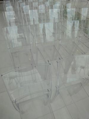 201004神明神社 (33)