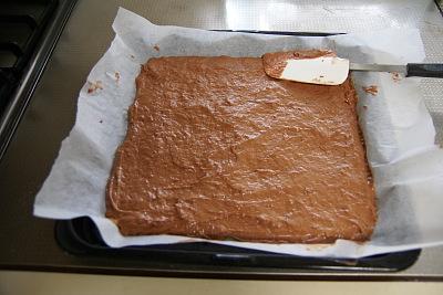 0414-1レバークッキー