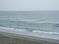 20090912-2.jpg