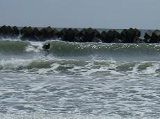 20090913-7.jpg