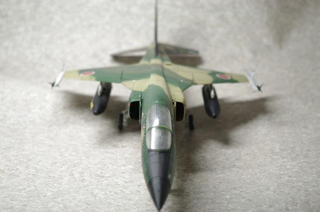 F-1 C