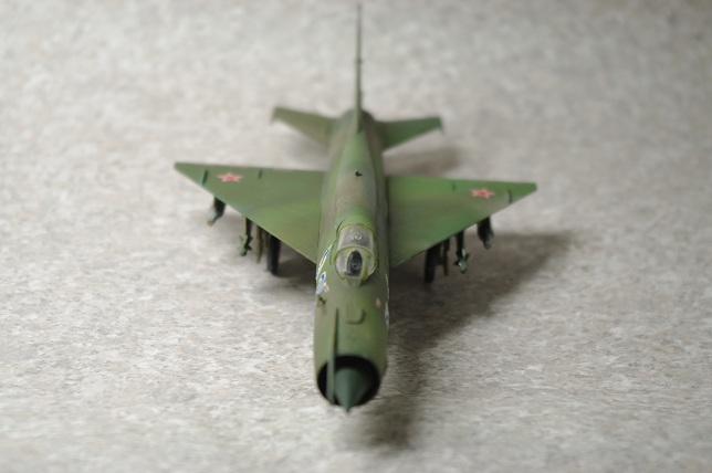 MiG-21B.jpg
