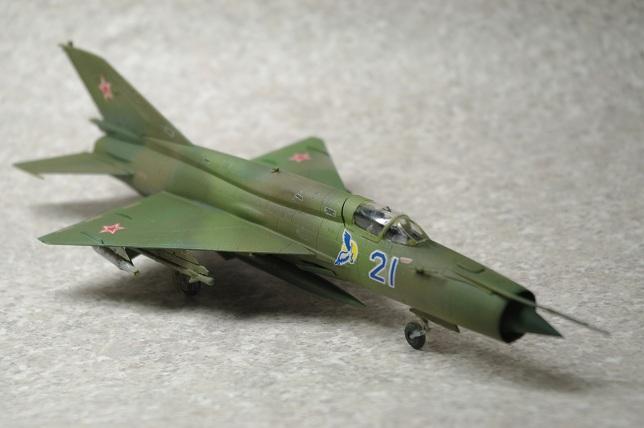 MiG-21D.jpg