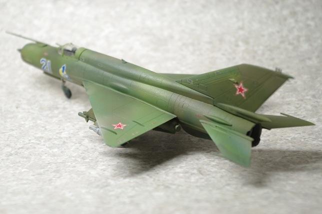 MiG-21W.jpg