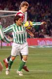 J16_Betis-Bilbaos.jpg