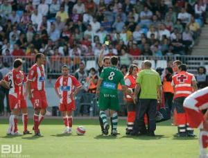 J17_Almeria-Betis02s.jpg