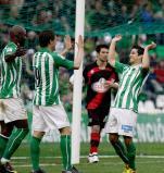 J27_Betis-Rayo01s.jpg