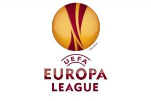 UEFA_EUROPA_LEAGUEs.jpg