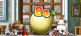 果実?桃?