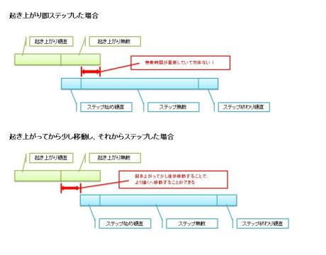 okiagari_1.jpg