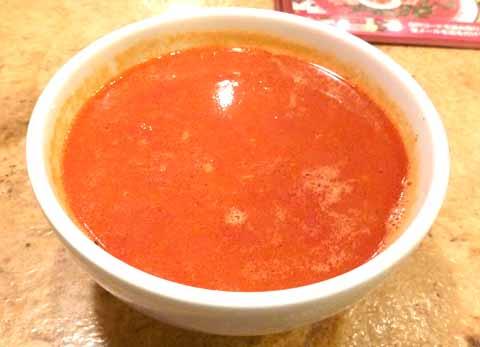 1002トマトスープ480