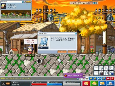 Maple0669.jpg