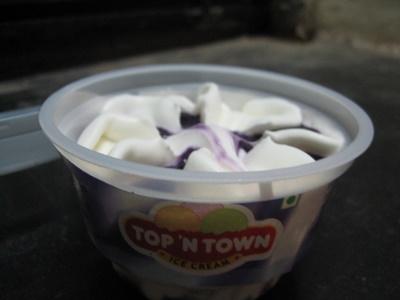 Top 'N Town
