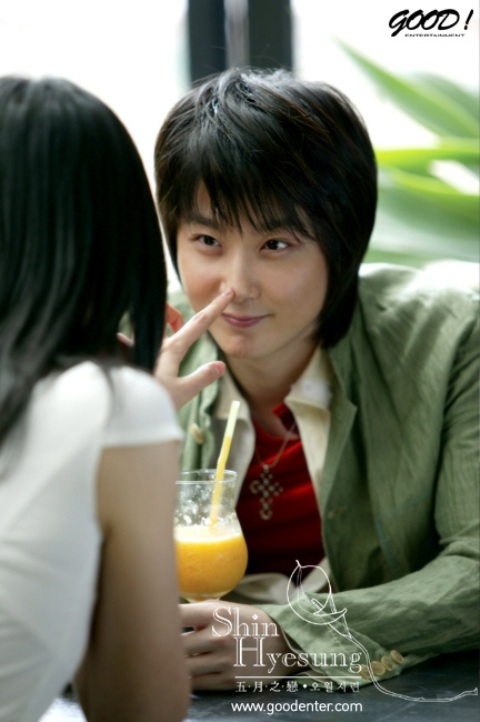 Hyesung-20100504五月之戀_6