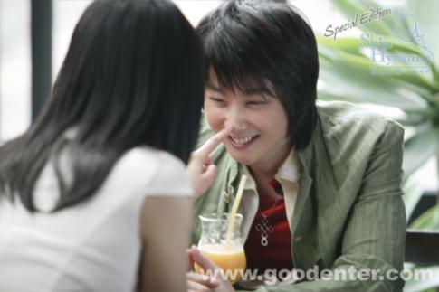 Hyesung-20100504五月之戀Special Edition_1