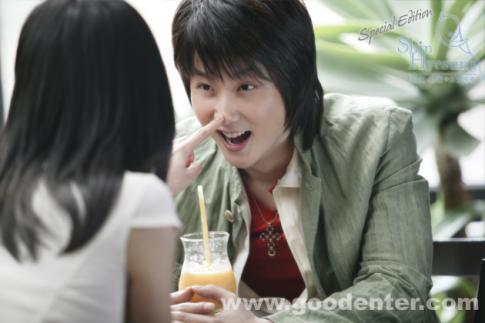 Hyesung-20100504五月之戀Special Edition_2