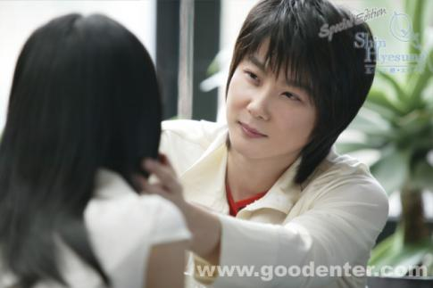 Hyesung-20100504五月之戀Special Edition_4