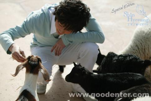 Hyesung-20100504五月之戀Special Edition_7